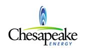 Chesapeake, Sinopec Form $1.02B JV for Mississippi Lime Play