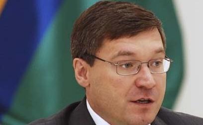 В.Якушев. Тобольский проект обеспечит добычу на уровне 30 млн т/год нефти
