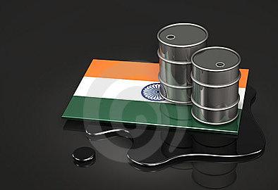 Индия идет на уступки для привлечения нефтяных мэйджоров