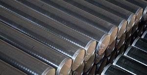 ЛУКОЙЛ и Трубная металлургическая компания заключили новый контракт на поставку масел