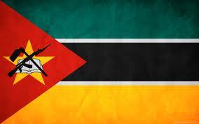 ExxonMobil ведет переговоры с Eni о покупке доли крупного проекта по добыче газа в Мозамбике
