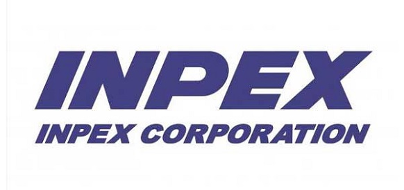 Inpex reached a milestone at its $40 billion Ichthys LNG project