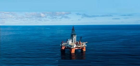 Statoil has, on behalf of the Aasta Hansteen licence