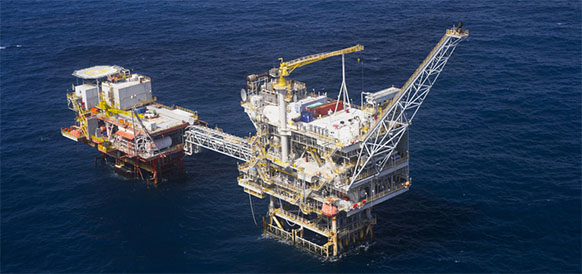 BP starts gas production from Trinidad and Tobago's Angelin project
