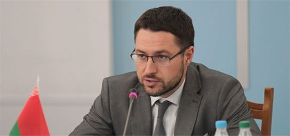 Россия и Белоруссия могут перейти на расчеты в российских рублях за поставки нефти и газа уже до конца 2017 г. Cui prodest?