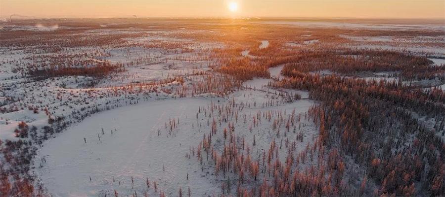 Партнер, с которым можно идти в разведку. «Газпром нефть» и «Шелл» подвели итоги 10 лет сотрудничества и обозначили планы на будущее