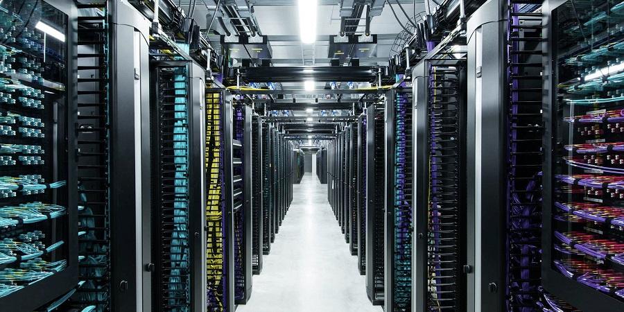 Газпром нефть и Yandex.Cloud представили решение для создания гибридных облаков данных