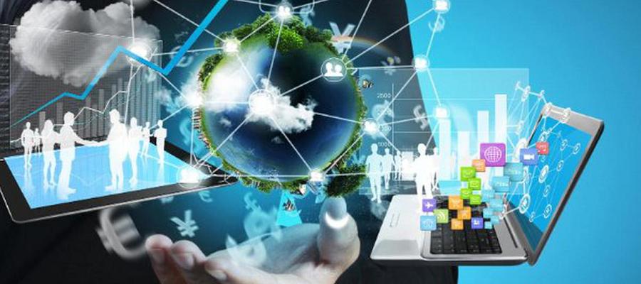 Власти РФ представили свои проекты по использованию искусственного интеллекта
