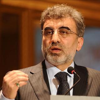 В 2012 г  в Турции были обнаружены новые запасы нефти и газа