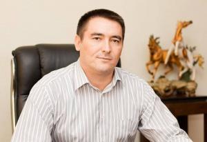 Р.Темиргалиев: Крым вдвое увеличит добычу газа