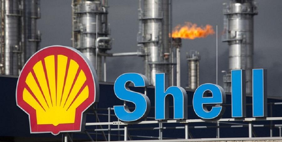 Shell обжаловала штраф польского регулятора по делу о Северном потоке-2