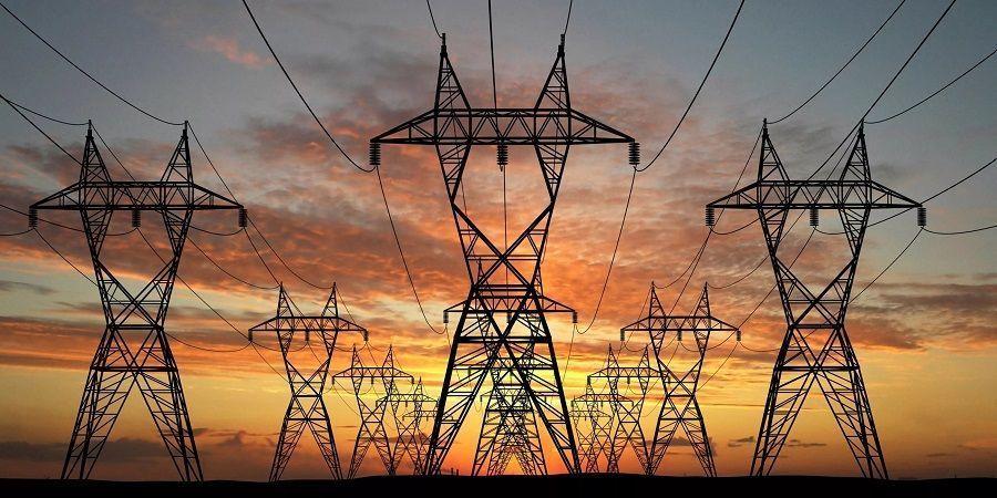 Минэнерго: цены на электроэнергию для населения в РФ в 2020 г. росли в пределах инфляции