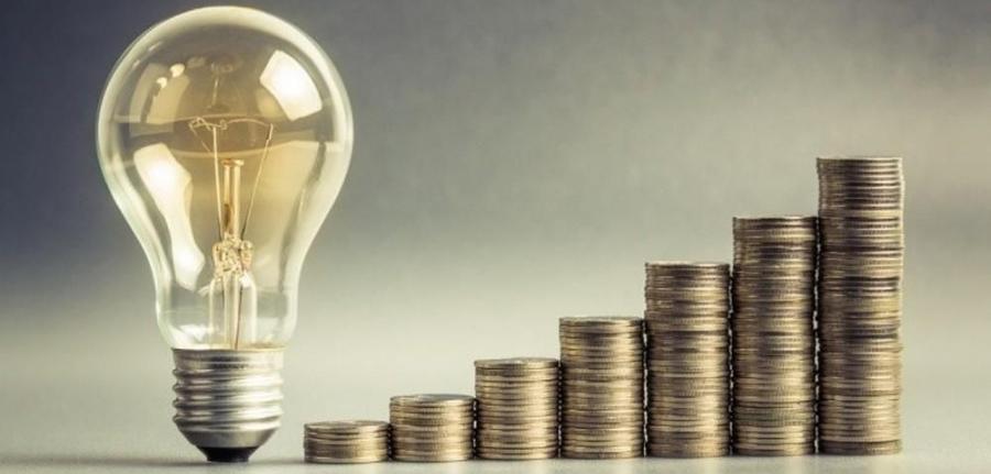 Союз потребителей РФ предложил ввести прогрессивную шкалу энерготарифов. Минэнерго такой вариант не рассматривает