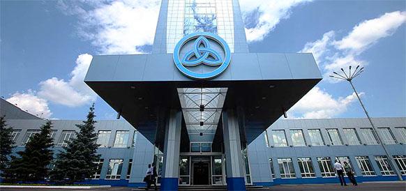 Нижнекамскнефтехим готовится к метанолу. Компания подписала важные контракты с Haldor Topsoe и НИИК