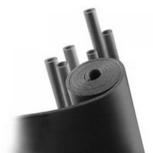 Этилен-пропиленовые каучуки