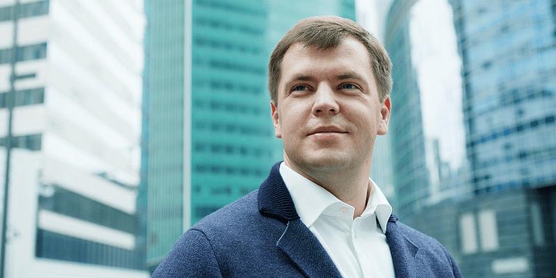 Интервью гендиректора Газпромнефть – Битумные материалы Д. Орлова