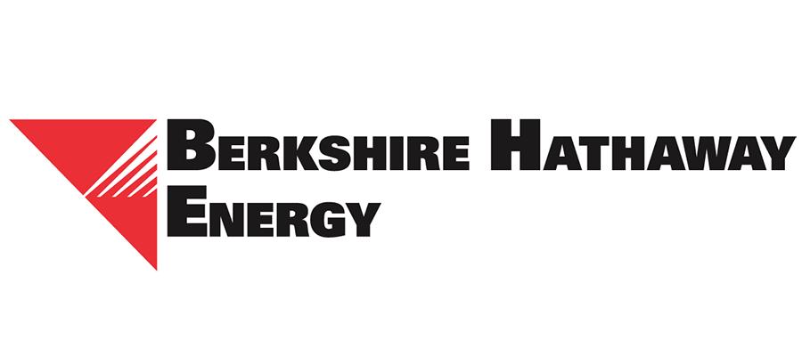 Результат срыва ACP. Berkshire Hathaway Energy покупает часть бизнеса Dominion Energy