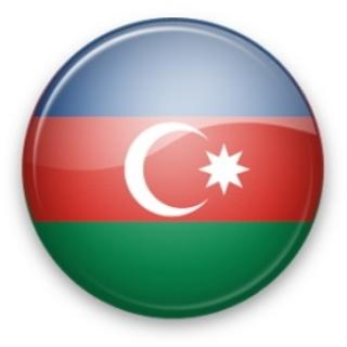 Великобритания поет оды азербайджанскому газу