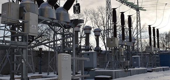 Энергетики Нижновэнерго реализуют «пилотный» проект по цифровизации электросети в Арзамасского района