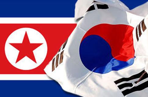Южная Корея не хочет брать на себя риски транзита через КНДР. Россия, впрочем, тоже.