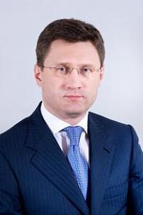 А. Новак дал прогноз по добыче нефти на 2012 г на уровне 518 млн т