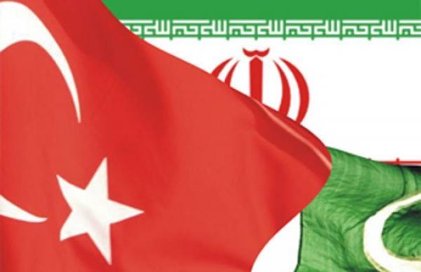Иран и Ирак будут совместно разрабатывать общие месторождения