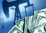 Россия переработала половину добытой нефти