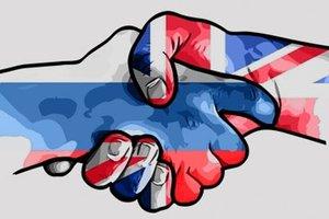 Россия предлагает Великобритании долгосрочный договор на поставку газа по МГП Северный поток
