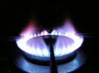 Госпредприятия Украины не платят за газ
