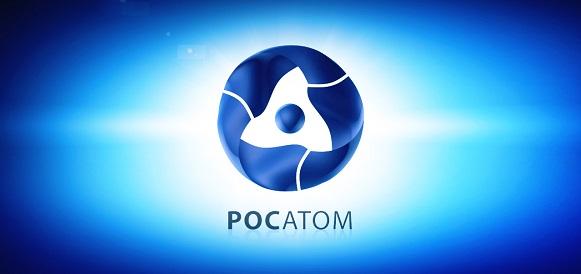 Rosatom's fuel company TVEL is getting into the European market of rolled titanium