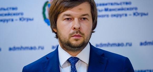 П. Сорокин. ТРИЗы становятся неотъемлемой частью российской нефтяной отрасли