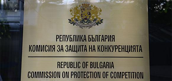 Искали, но не нашли. Факты нарушения конкуренции дочками ЛУКОЙЛа и Газпром нефти в Болгарии не подтвердились