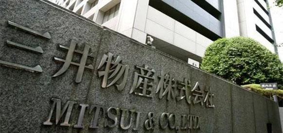 Mitsui: СПГ по-прежнему остается в авангарде развития японской энергетики