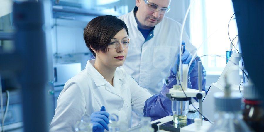 Газпром нефть внедряет собственные биотехнологии для нефтедобычи
