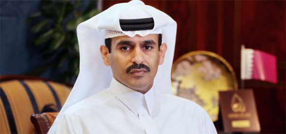 Qatar Petroleum: газовая и нефтяная промышленность Катара не пострадает, даже если блокада не будет снята никогда