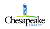Chesapeake Lays Off Approximately 800 Employees