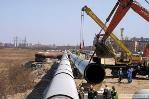 Газпром снизит «мазутозависимость» Кировско-Апатитского района