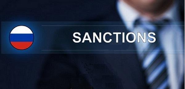 Очень ассиметричный ответ России на антигазопроводные санкции США. Пока?
