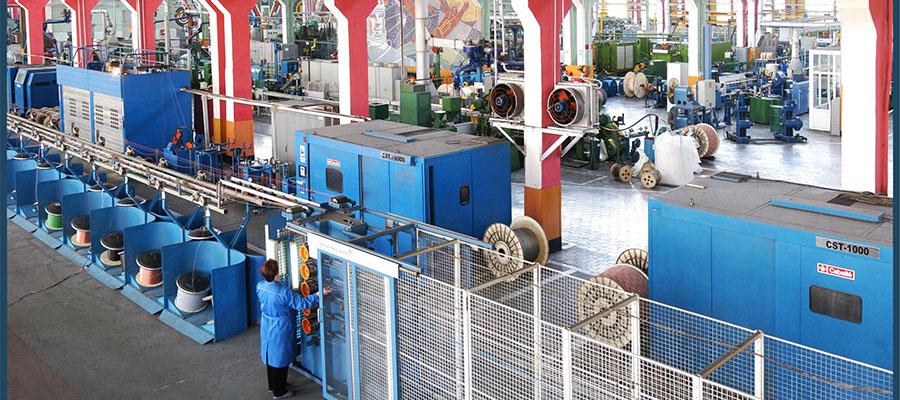 ФСК ЕЭС обеспечила возможность увеличить выдачу мощности промышленному кластеру Мордовии до 172,5 МВт