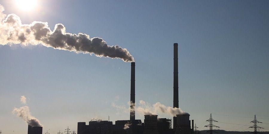 СИБУР-Нефтехим и Линде Газ Рус будут вместе утилизировать углекислый газ