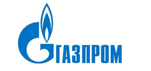 У Газпрома на Калининградскую область большие планы