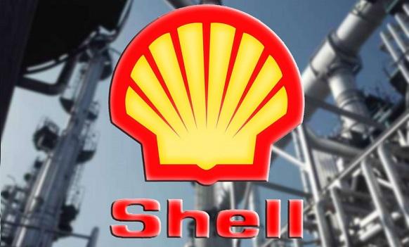 Shell урезала вознаграждение исполнительному директору Б. Бердену до 5, 765 млн евро