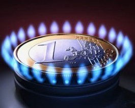 Польша распахнула двери российскому газу