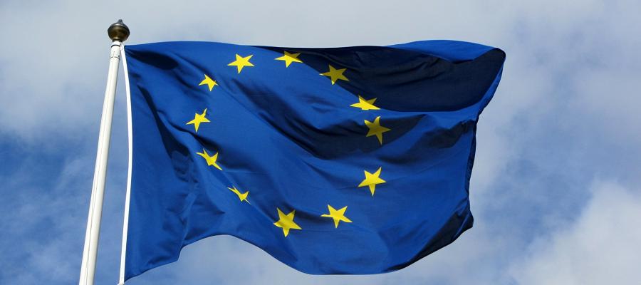 Российский газ в Европу в обход Белоруссии. Евросоюз хочет ограничений?