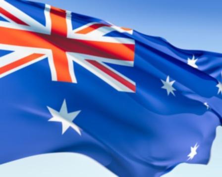 К 2018 г Австралия может стать самым крупным экспортером СПГ