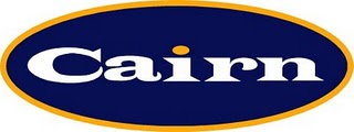 Cairn Reassures on New Exploration Planned For Africa, Ireland
