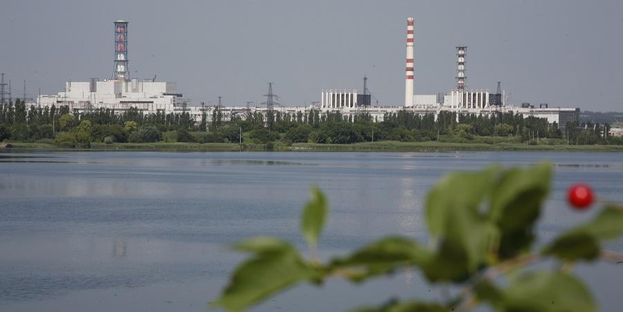 Компания ПРИВОДЫ АУМА отгрузила партию электроприводов для Курской АЭС