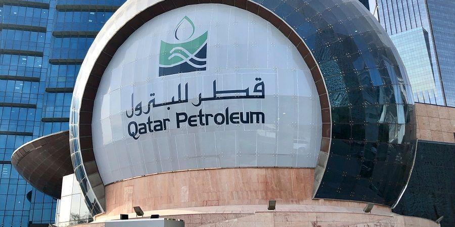 Qatar Petroleum и Sinopec договорились о поставках СПГ в Китай