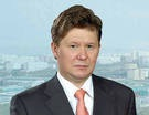 Gazprom and SIBUR joining efforts to create processing complex in Far East