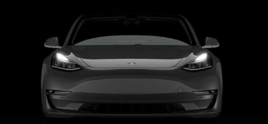 Тесла жжет! Планы И. Маска по развертыванию массового производства люксовых электромобилий в Китае сбываются?